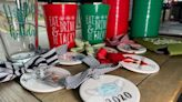 Etsy Seller Says Orders Should be in Extra Early This Holiday Season