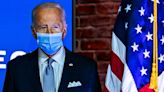 The Memo: Biden faces tough road on pledge to heal nation