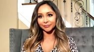 Snooki Trades the 'Jersey Shore' for 'Beach Cabana Royale' Design Competition (Exclusive)