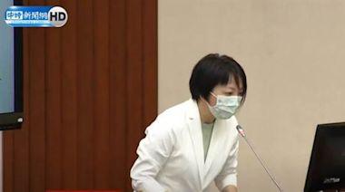 范雲反對公開3+11會議紀錄 網再灌爆臉書酸:真棒