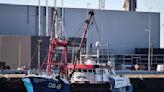 UK complies with EU trade deal, Johnson's spokesman says