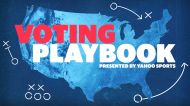 New Mexico's Voting Playbook with Katie Hnida