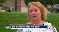 Here's why you shouldn't take gap insurance on your car