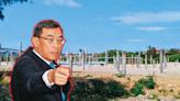 【全文】假環保真勒索 檢警調全台掃蕩綠能蟑螂