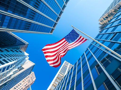 從通膨、總經到聯準會,一次看懂美國Q4下半場 - The News Lens 關鍵評論網