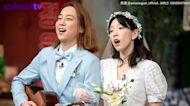 《驚人的星期六》全體一起看太妍新MV 看到RAP橋段驚呆「要失業了」