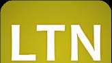 BMW - 規格查詢 - 自由電子報汽車頻道