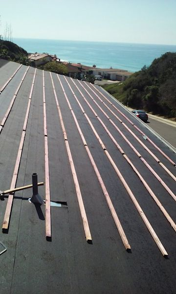 Gotcha Covered Roofing Company San Clemente Yahoo Local Search Results