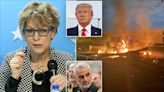UN slams Donald Trump for killing Iranian General Soleimani