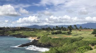 Kauai weather - Yahoo Search Results
