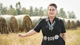 Cheney challenger Harriet Hageman: 'She betrayed me' and Wyoming