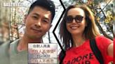 嬲爆反擊韓君婷迫遷指控 蔡國威:我問心無愧 | 娛圈事