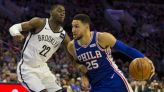 Look: Old Ben Simmons Draft Profile Is Going Viral