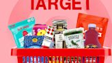 The Target Grocery Items Worth Adding to Your Cart, According to Dietitians