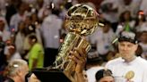 After snubbing Chris Bosh last year, here's why Hall of Fame won't deny him this time | Opinion