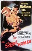 The Second Woman (1950 film) - Wikipedia