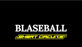 Blaseball is back for more absurdist, browser-based fun with Short Circuits