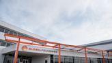 晶圓代工廠格羅方德將於 10/28 IPO,瞄準未來 8~10 年大商機