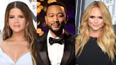 CMT Music Awards 2021 Nominees: Maren Morris, John Legend, Miranda Lambert and More