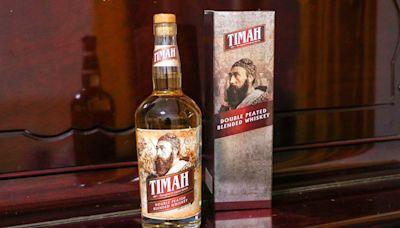 馬來西亞將禁酒?從威士忌的命名,看為何演變成被控「侮辱伊斯蘭」 - The News Lens 關鍵評論網