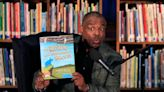 Social distancing just got better: Dolly Parton, LeVar Burton want to read you books