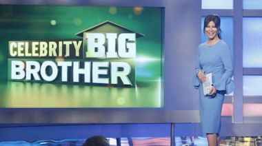 Is It Celebrity Big Brother Time? Was Walking Dead Reunion Romantic? Did This Is Us Use Wrong Randall? More Qs!