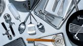 Need new kitchen tools? Shop restaurant supply stores. Here's where to find them.