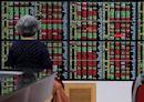 台股2021資本支出破兆元 - 工商時報