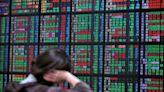 台股多空交戰5日線失而復得 三大法人土洋對作小賣0.18億元   Anue鉅亨 - 台股盤勢