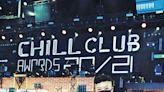 奪首屆《Chill Club》女歌手金獎 林二汶感謝ViuTV造就無數機會
