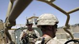 中國買凶攻擊駐阿富汗美軍? 美國情資未經證實卻公開 《Politico》:內容比對俄羅斯的指控還要少