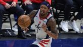 Bradley Beal has 'no desire' to leave Wizards amidst Russell Westbrook trade talks