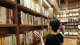【專文】曹長青:十幾歲的孩子該讀什麼書