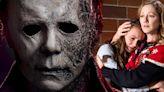 [SPOILER] Gets A Happy Ending In Halloween Kills