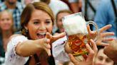 史前礦坑糞便樣本顯示,歐洲人早在2700年前就在吃藍起司、喝啤酒 - The News Lens 關鍵評論網