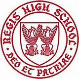 Regis High School (New York City) - Wikipedia