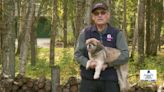 Alaska Man and His Dog Walk the Distance of a Lap Around the Earth in 8 Years: 'It's Remarkable'