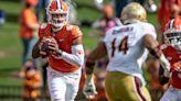 Florida State football 2021 opponent breakdown — Game 8: Clemson