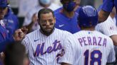 Mets vs. Cubs: Time, TV channel, live stream, series schedule