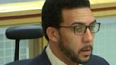 Kellen Winslow II trial: Judge declares mistrial on remaining counts