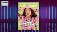 Olivia Rodrigo Crushes 'SNL' Debut With Performances of 'Drivers License' & 'Good 4 U' | Billboard News