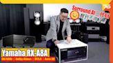 醒到不得了!? Yamaha RX-A8A 新旗艦 Surround:AI 二代目 8K + 11.2 聲道家庭擴音機 - Price 最新情報