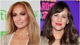 Jameela Jamil slams Jennifer Lopez, Jennifer Garner comparisons amid Ben Affleck reunion