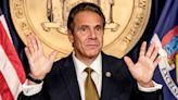 Cuomo probe: Albany DA will request 'investigative materials' from AG's office