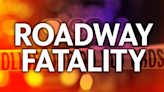 Two from Sacramento killed in motorcycle crash near Wheatland, CHP says