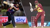 England vs West Indies live stream — how to watch the T20 World Cup game live