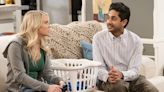 What's on TV Thursday: 'United States of Al' on CBS and more