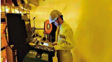 中廣核:台山核電廠1號機組停機檢修