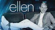 'The Ellen DeGeneres Show' Reveals New Promo for Final Season