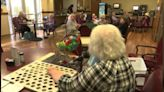 More funding for long-term care facilities to counter effects of coronavirus pandemic